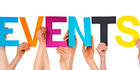 Essentials in managing volunteers at festivals and events tickets
