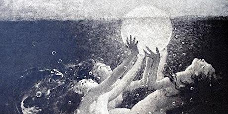 Kundalini Yoga & Il Massaggio Metamorfico per L'evoluzione Emozionale~ Luna Nuova Pesci ~ tickets