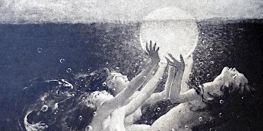 Kundalini Yoga & Il Massaggio Metamorfico per L'evoluzione Emozionale~ Luna Nuova Pesci ~