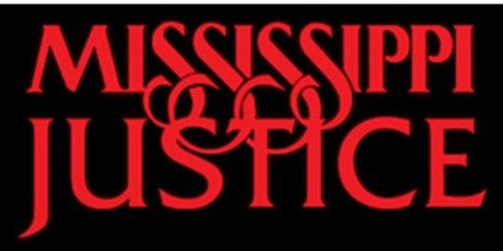 Mississippi Justice tickets