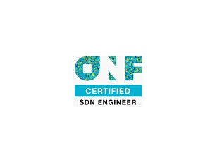 ONF-Certified SDN Engineer Certification (OCSE) 2 Days Training in Cork tickets