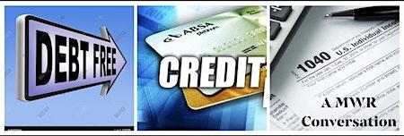 MWR Profit Party -A Credit & Finance Conversation