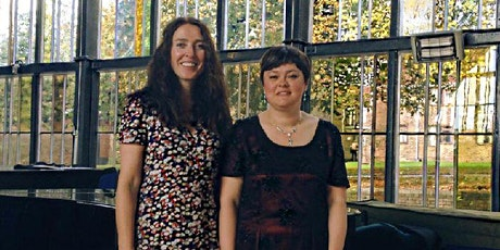 Christ Church Classical Concert tickets