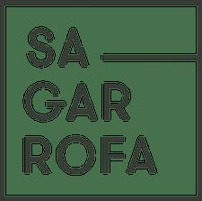 Sa Garrofa logo