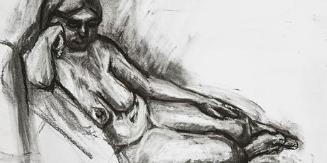 Stokenchurch Life Drawing  tickets