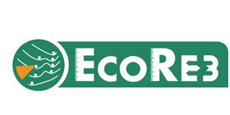 EcoRe3: An introduction to the analysis of resilience in palaeoecological data tickets