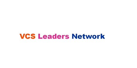 VCS Leaders Network - 'Engage to Change' tickets