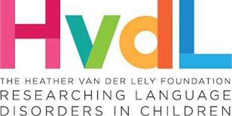 Verb Selection as the Heart of DLD Intervention - Dr Amanda Owen Van Horne, University of Delaware tickets