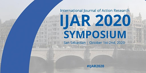 SYMPOSIUM: INTERNATIONAL JOURNAL OF ACTION RESEARCH