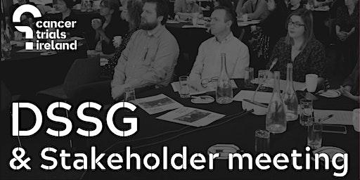 DSSG & Stakeholder Meeting