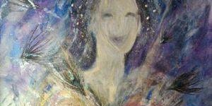 Women's Meditation Circle