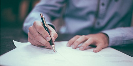 Creating Contracts for Employees & Freelancers tickets