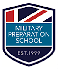 Military Preparation School (MPS) South Wales Awards Ceremony 2020 tickets