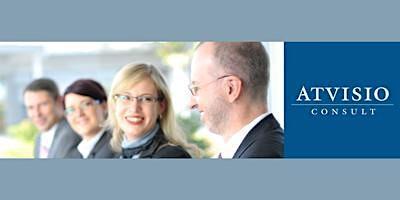 Infor BI Professional - Schulung in Salzburg