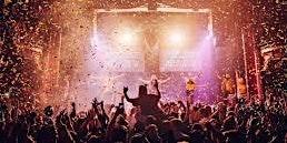 Section D-union Karaoke Extravaganza