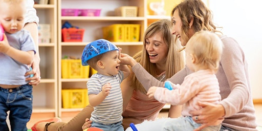 Timesheets & Payroll for Childcare Centres