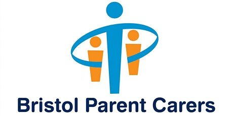 Bristol Parent Carers' At Home Participation Meeting - EHCP Process tickets
