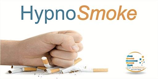 HypnoSmoke