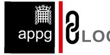 All-Party Parliamentary Group on Blockchain SHOWCASE in the UK Parliament tickets