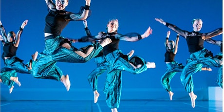 Dance2 1 maart Markelo tickets