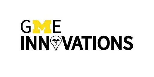 RISE/GME Innovation Fund - Proposal Brainstorming Session