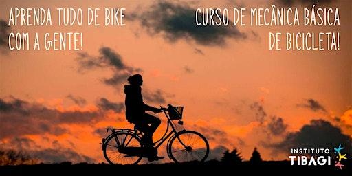 Cópia de Mecânica Básica da Bicicleta