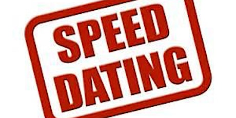 SPEED DATING ON VALENTINES DAY tickets