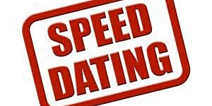 SPEED DATING ON VALENTINES DAY