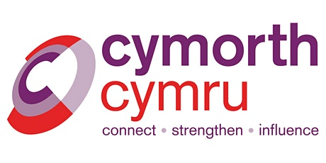 North Wales Experts by Experience tickets