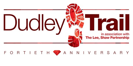 Dudley Trail 2020 in association with The Lee, Shaw Partnership tickets