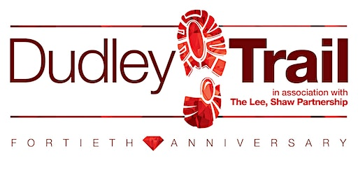 Dudley Trail 2020 in association with The Lee, Shaw Partnership