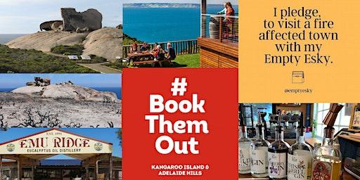 Kangaroo Island 1 Day Innovation Tour