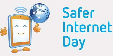 Safer Internet Day -  Tuesday 11th February 2020 tickets