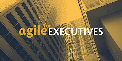 Agile for Executives Workshop.