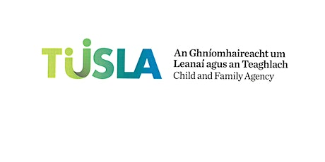 Copy of Child Safeguarding Policy & Procedure Workshop tickets