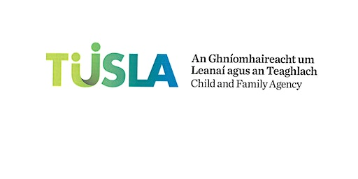 Copy of Child Safeguarding Policy & Procedure Workshop