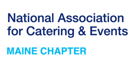 NACE Maine Monthly Meeting: Is Your Business Ready for What's Coming? tickets