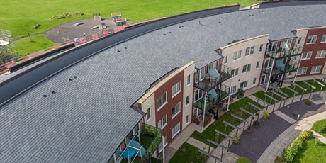 Why Specify Natural Slate and Phyllite for Roofing and Cladding?  biglietti