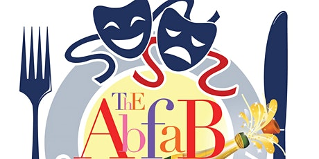 AB Fab Comedy Dinner tickets