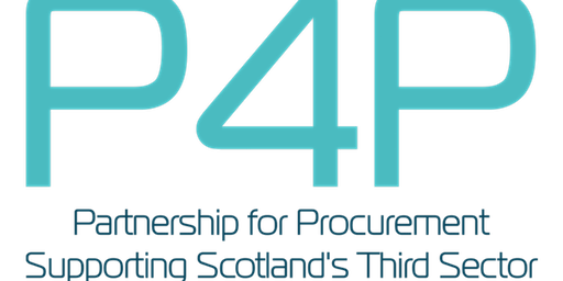 Collaboration and Procurement Workshop