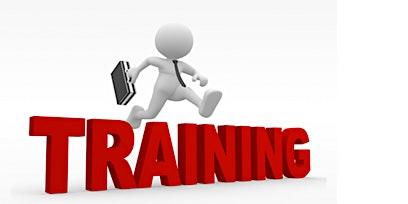 Training for Church School Clerks