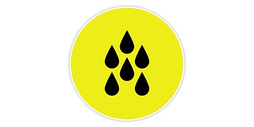 Mitigating a Water Loss