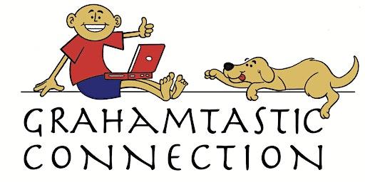Grahamtastic Connection Auction & Celebration