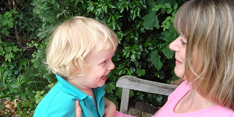 Autism in the Early Years workshop tickets