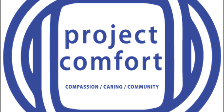 Project Comfort 2020 Social tickets