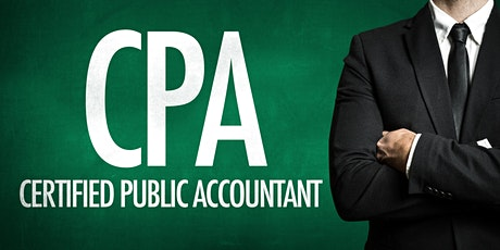 Certificate Level 3 - The Association of Certified Public Accountancy tickets