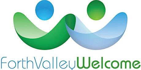 FVW - Volunteer Network Meeting tickets