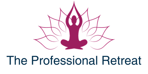 The Professional Retreat