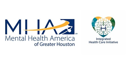 MHA of Greater Houston - IHCI - Quarterly Collaborative Meeting tickets