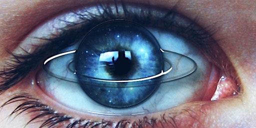 The 20/20 Optometry Social